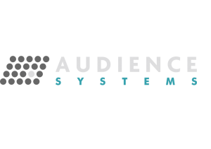 Audience Systems