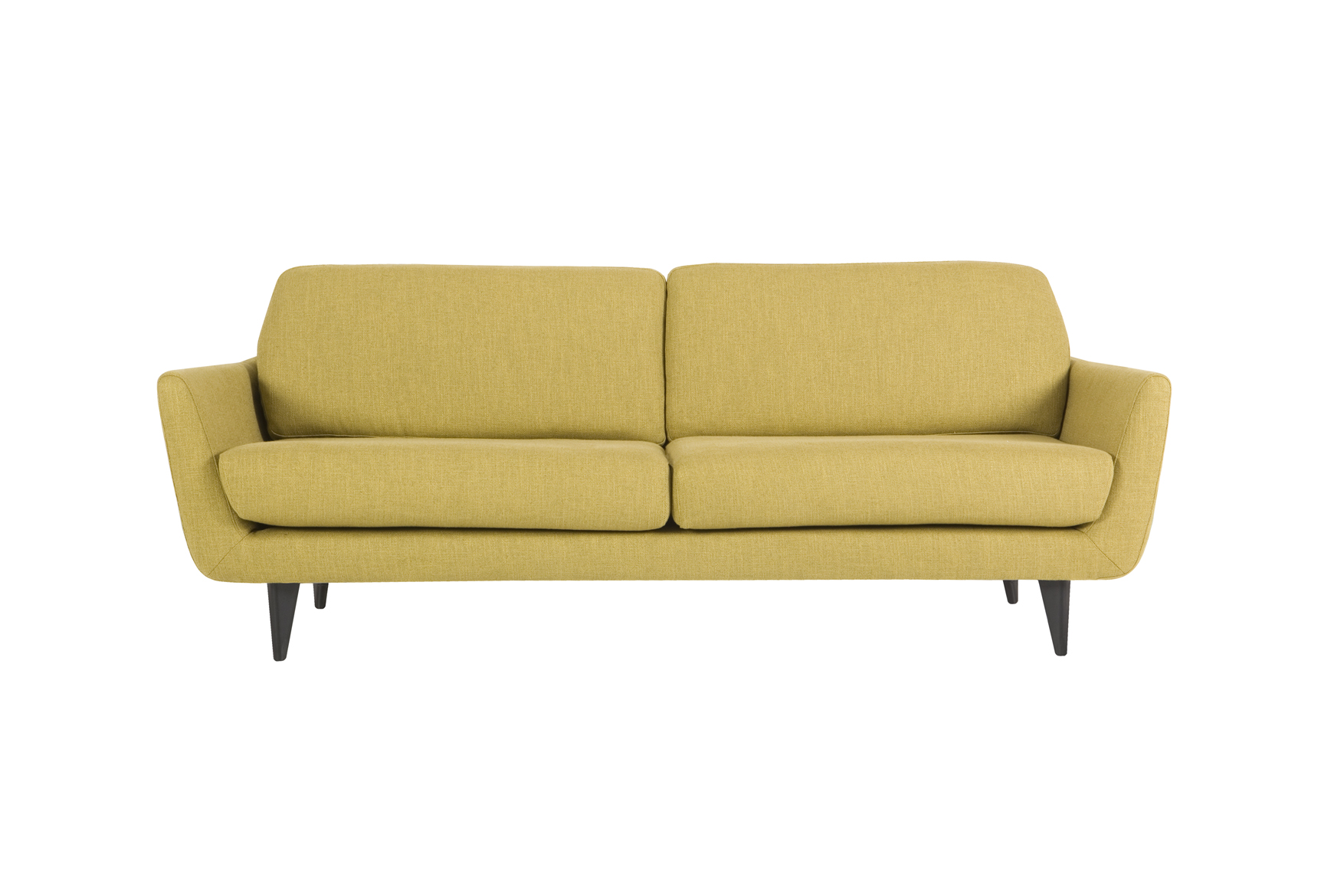Ruccola sofa
