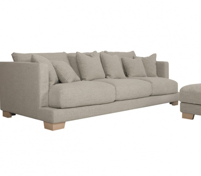 Colorado sofa