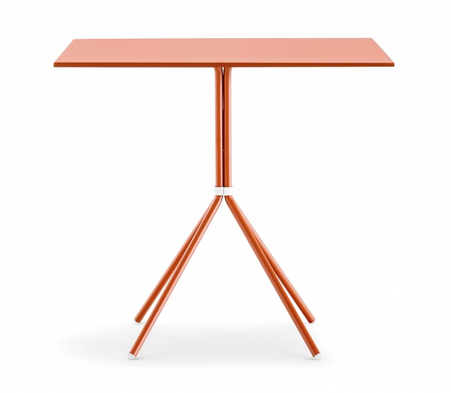 Nolita table